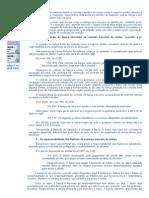 Da exoneração da responsabilidade dos fiadores nos contratos bancários de mútuo.pdf