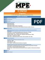 Programa ENESO.pdf