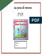 cuentas verano2.pdf