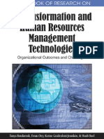 E-transformation human resource management.pdf