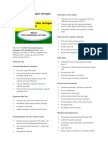Materi Rancang Bangun Jaringan TKJ