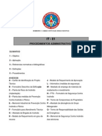 7- IT 01.pdf