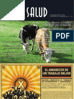 Cría y Salud 28_Revista completa
