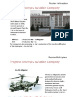 Russian Helicopters.pptx