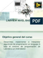 LABVIEW BASICO.ppt