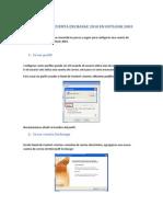 ConfExchange2010.pdf
