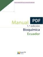 CTO - Bioquímica.pdf