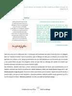 40 Carta de 15 de octubre de 2014.pdf