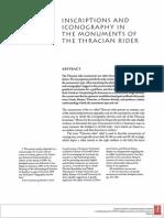 D.DIMITROVA-2002.pdf