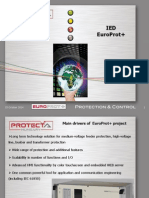 Eper_functions-IED-EP+UNI.ppt