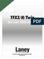 laney_tfx3_h_twin_sch.pdf