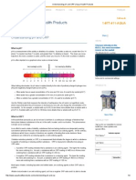 Understanding pH and ORP.pdf