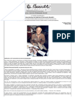 Vida e descobertas_Baraldi.pdf