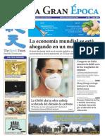 LA GRAN EPOCA  MES DE OCTUBRE.pdf
