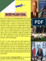 PERSONAJE DE LA HELICOCIENCIA.pptx