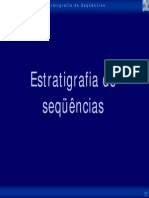 Geo-049-III-Estratigrafia-de-Sequencias.pdf