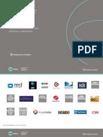 afsca-estado-de-situacion-de-los-grupos-de-medios.pdf