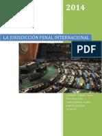 CORPCIGEC-TAREA UNIDAD 2-HERRAMIENTAS WEB- LA JURISDICCIÓN PENAL INTERNACIONAL.pdf