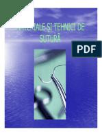 suturelecturepdf-1309886336
