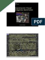 4º-Interpretación Visual.pdf