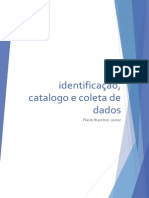 Projeto_Geo.pdf