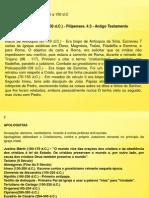 Historia da igreja 03-02.pptx