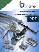 Bandimex Tools Adapters.pdf