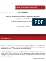 population_sample.pdf