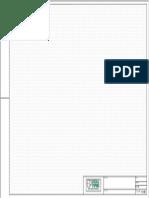 quadriculado A3 -Model.pdf