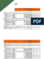 test norma 024.pdf