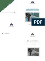 cart5_enf_huerfanas.pdf