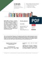 allen-detto-fatto.pdf