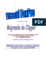 foxpro_apostila.pdf