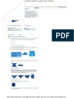 pochette-origami.pdf