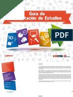 229236387-Guia-de-Orientacion-de-Estudios.pdf