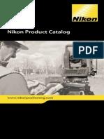 Nikon Catalog Combined 1014 LR