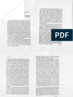 2.2._SARMIENTO_Facundo_.PDF