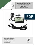 manual_configurador_D221.pdf