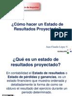 Estado_de_Resultados_Proyectado.pdf