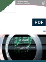 DNDA Audiovisual