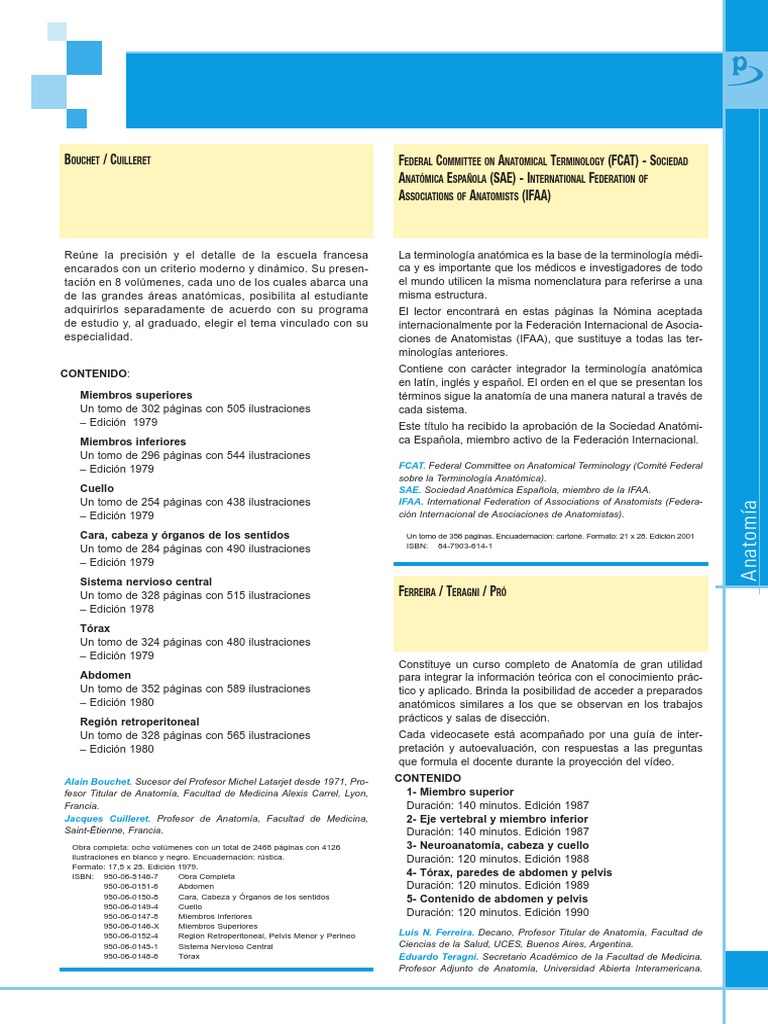 ANATOMIA HUMANA..pdf