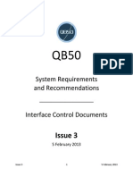 QB50SystemRequirementsDocument-20130206