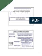 servicospublicos.pdf