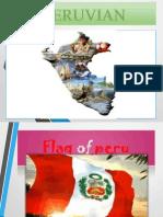 PERU proyecto.pptx