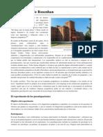 Experimento de Rosenhan.pdf