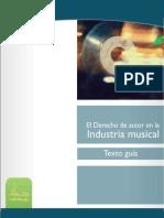 DNDA Audiovisual 2