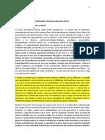 QUÉ ES EL CUERPO de A. Rodríguez.docx