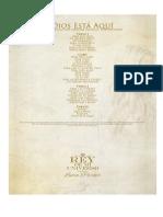 LetrasReyDeMiUniverso.pdf