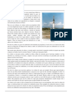 Cohete.pdf