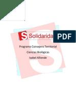 Programa Isa Alliende Cs Biologicas.docx